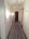 I D 3 * TN* Main Hall with Restored Mosaic Floor